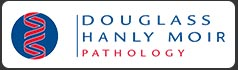 Douglass Hanly Moir Pathology