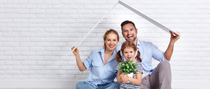 What Is Family Planning? Discussing Healthy Methods For Your Partner