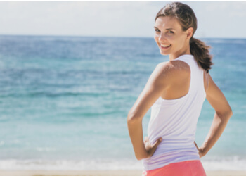 physiotherapy what is endometriosis chatswood